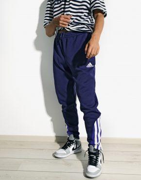 ADIDAS 90s track pants