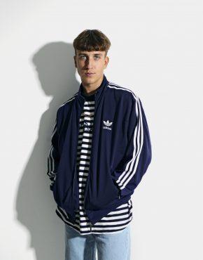 ADIDAS retro 90s jacket
