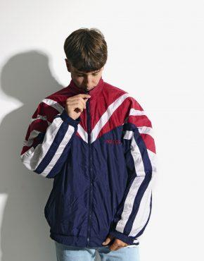 Old School ADIDAS 80s jacket