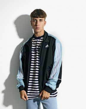 Vintage 90s ADIDAS jacket