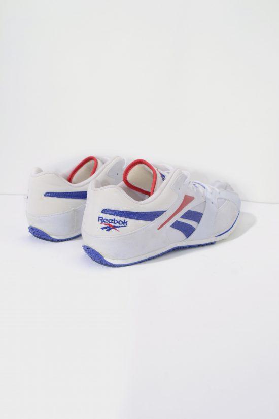 REEBOK retro sprinting shoes