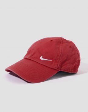 NIKE vintage women cap
