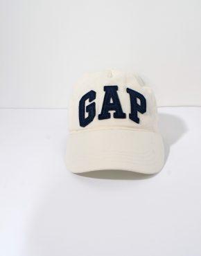 GAP vintage baseball cap