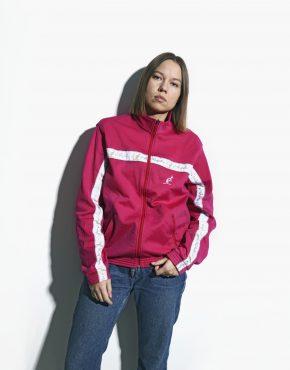 90s jacket Australian LAlpina