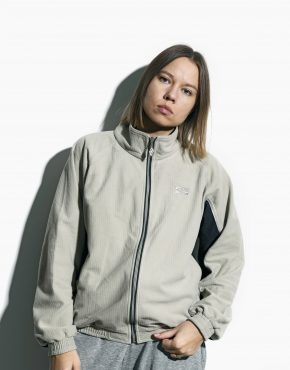 UMBRO track jacket beige