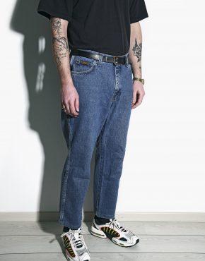 WRANGLER vintage mens jeans