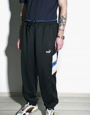 PUMA 90s retro pants