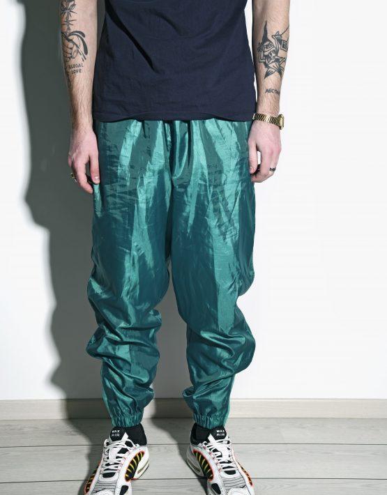 80s vintage mens pants