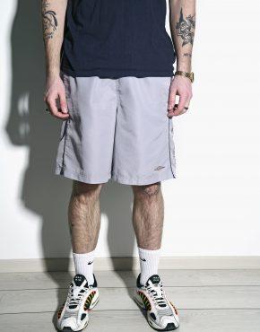 Vintage sports shorts Umbro