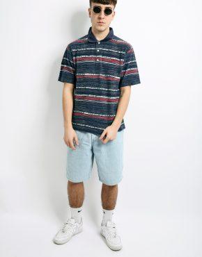 Vintage FILA men shirt