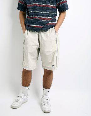 NIKE long sport shorts