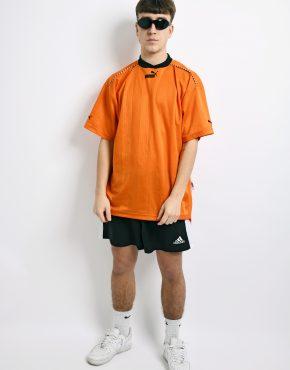 PUMA vintage sport shirt