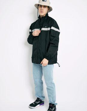 NIKE vintage unisex jacket