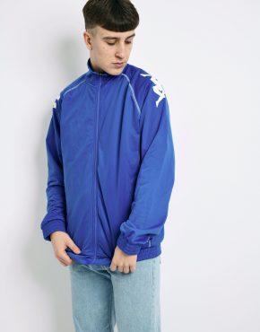 mens KAPPA vintage jacket