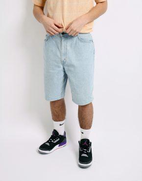 LEVIS 900 Series shorts