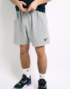 REEBOK vintage sweat shorts