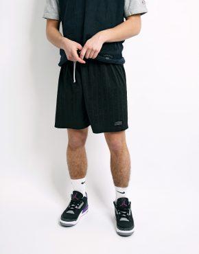 sports shorts umbro vintage