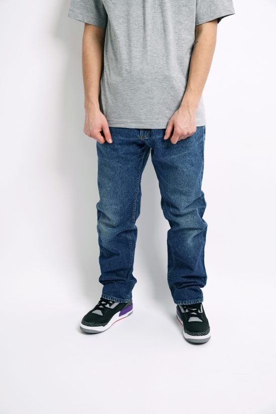 LEE vintage men's jeans