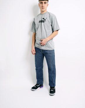 Vintage LEE mens jeans
