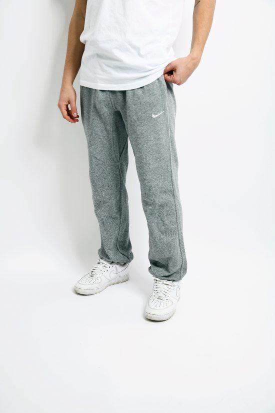 Vintage Nike soft pants