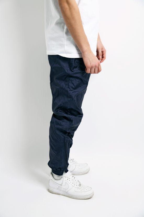 ADIDAS Originals vintage wind pants