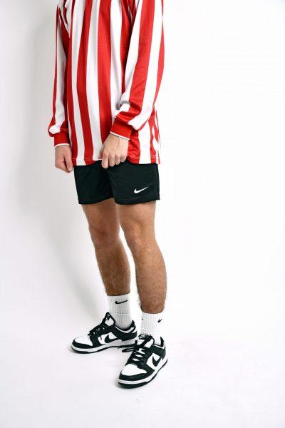 NIKE shorts football soccer