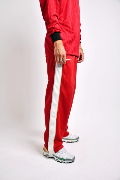 NIKE 90s track pants