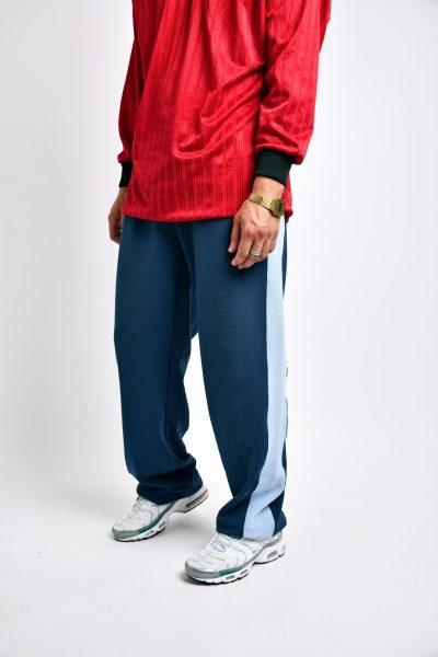 KAPPA vintage mens pants