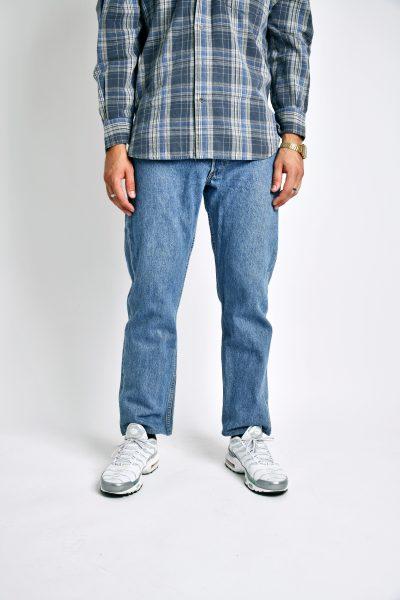 LEVIS vintage mens jeans
